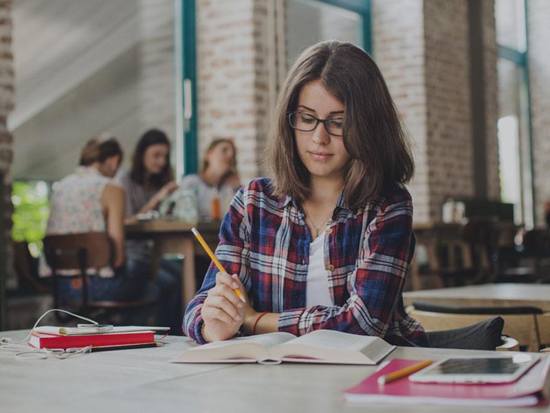 Writing IELTS Gradway